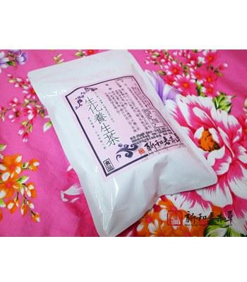 New Spring - 熬煮式生化養生茶-7包