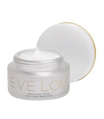 EVE LOM - 全能潤白光透霜-50ml