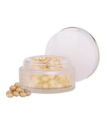 EVE LOM - 全能活膚抗老膠囊-90顆