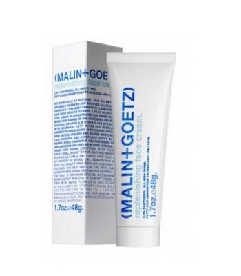 MALIN+GOETZ - 修護保濕霜-48g