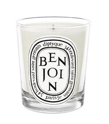 Diptyque - 香氛蠟燭