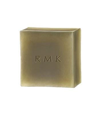 RMK - 潔顏海泥皂-130g