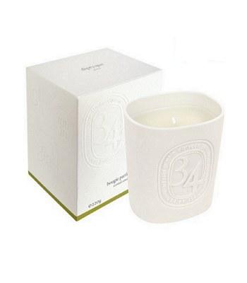 Diptyque (品牌85折) - 聖日爾曼大道34號香氛蠟燭-220g