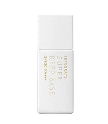 INTEGRATE - 長效控油美肌持粧乳SPF30/PA+++-25ml
