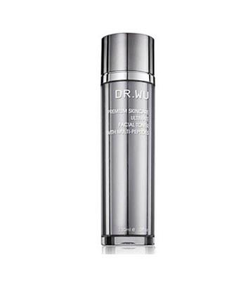 DR.WU - 【回饋價】極緻高機能化妝水-130ml