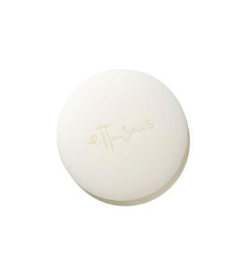 ettusais - UP彈潤洗顏皂-90g