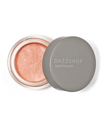 DAZZSHOP - 炫光寶石眼影凍