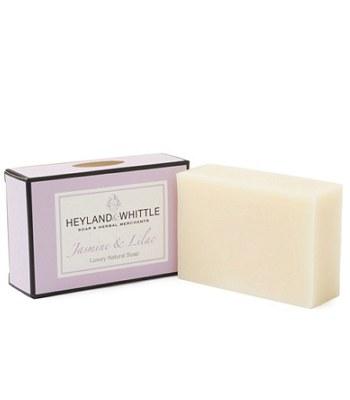 Heyland & Whittle - 手工香氛皂