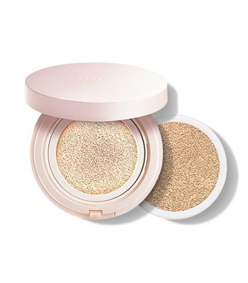 Korea buyer - eSpoir 裸妝保濕氣墊粉餅