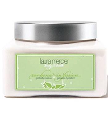 laura mercier - 潤膚霜
