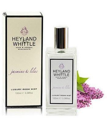 Heyland & Whittle - 室內香氛噴霧
