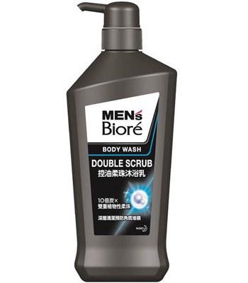 Biore - 沐浴乳