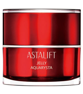 ASTALIFT - 魔力紅美肌凍