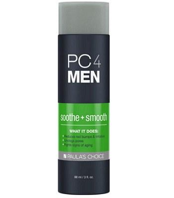 Paulas Choice - PC4MEN毛孔淨化調理水-88 ml