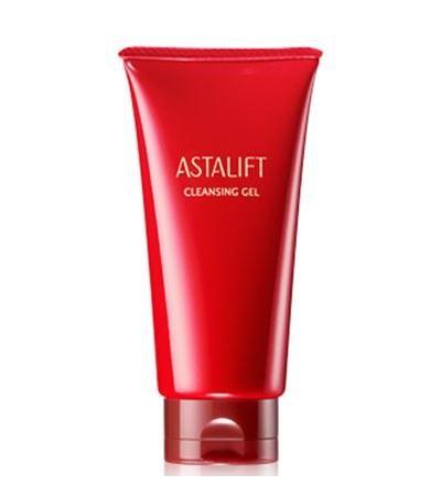 ASTALIFT - 保濕潔顏乳-100g