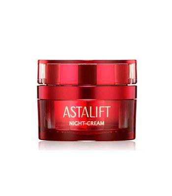 ASTALIFT - 夜霜-30g