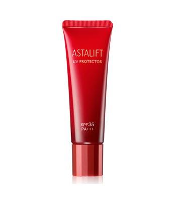 ASTALIFT - 日用防曬隔離乳-30g