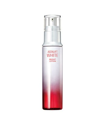 ASTALIFT - 美白化妝水-150ml