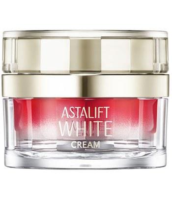 ASTALIFT - 美白乳霜-30ml