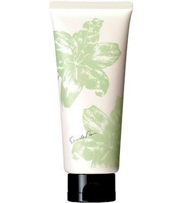 POLA - 卡蕯布蘭卡香水身體護理乳-150g
