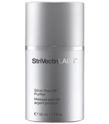 StriVectin - 皺效極緻晶銀剔透淨嫩面膜-50ml
