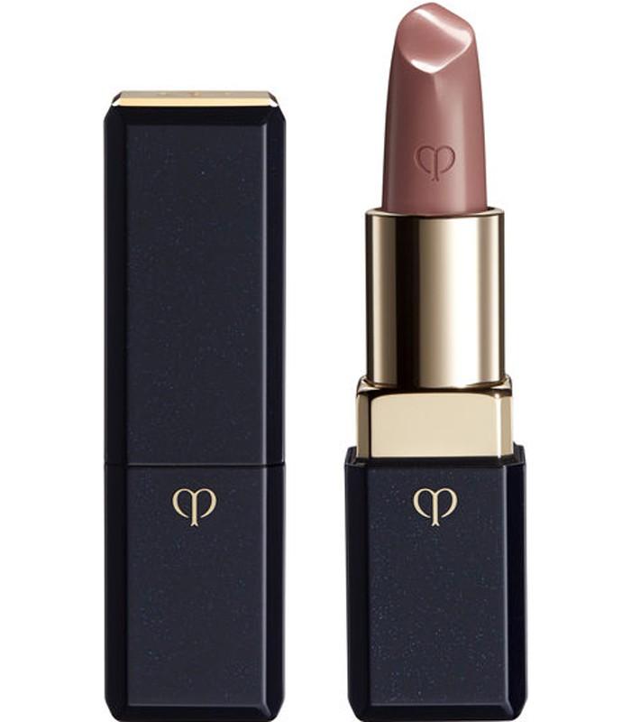 Clé de Peau Beauté - 奢華豔光訂製唇膏