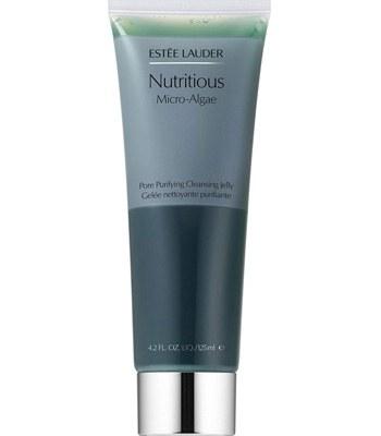 ESTEE LAUDER  - 超能綠藻發光肌潔顏露-125ml