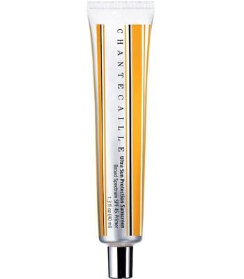 chantecaille - 防曬修護隔離乳SPF45/PA+++-40ml