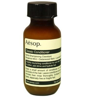 Aesop - 【特惠品】經典潤髮乳-50ml