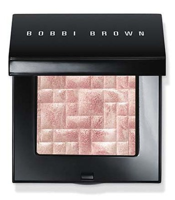 BOBBI BROWN - 金緻美肌粉