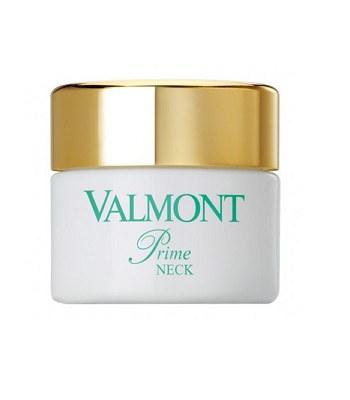 VALMONT - 【回饋價】肌密護頸營養霜-50ml