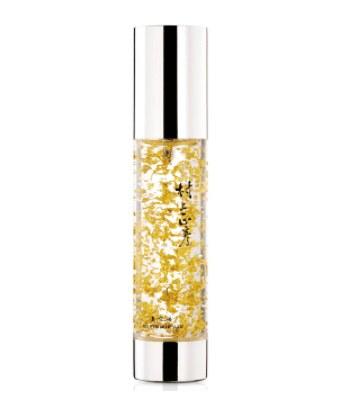 Mulakami - 微導入金箔美容液-50ml