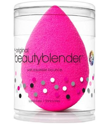 BeautyBlender - 原創美妝蛋
