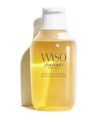 SHISEIDO Global - 蜂蜜洗卸蜜-150ml