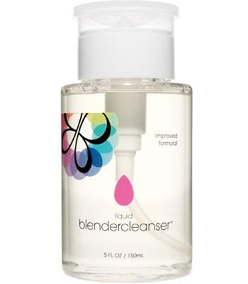 BeautyBlender - 美妝蛋專用清潔液