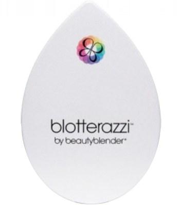 BeautyBlender - 美妝吸油海綿