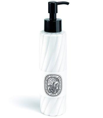 Diptyque (品牌85折) - 玫瑰之水手部及身體潤膚乳-200ml