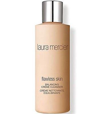 laura mercier - 平衡淨透潔顏凝膠-125ml