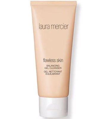 laura mercier - 平衡淨透潔顏凝乳-200ml