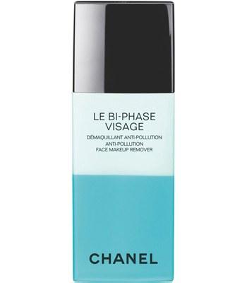 CHANEL - 雙層柔膚卸妝水-150ml