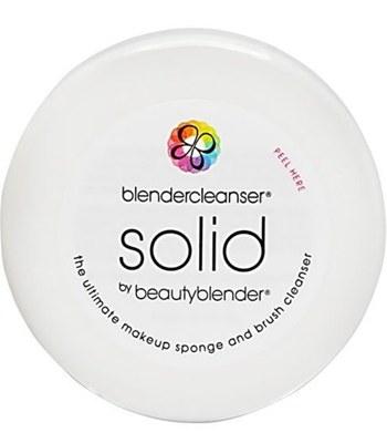 BeautyBlender - 【特惠品】美妝蛋專用清潔皂-15g