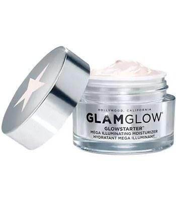 GLAMGLOW - 美肌魔法發光霜