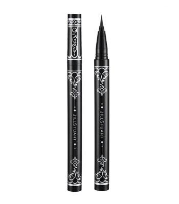 Jill Stuart (品牌85折) - 一筆恆魅眼線液筆