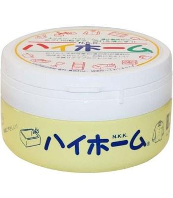 MYHUO Sundries - 珪華多用途清潔膏-400g