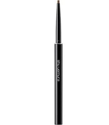 shu uemura - 新一代 3秒魔法眼線膠筆