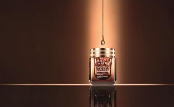 Trial Kit 專櫃小樣 - 【特惠品】特潤修護60天極效安瓶-保存至2020/11  - 10顆