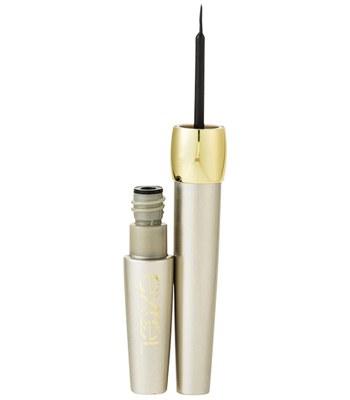EXCEL - 濃黑持久防水眼線筆-23g