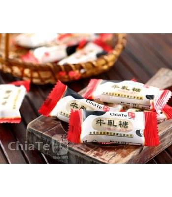 ChiaTe - 牛軋糖
