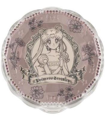 Anime Cosme - AC-CB美少女戰士晶瑩亮澤浪漫粉盒