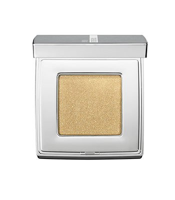 RMK - FFFuture眼采-TH-01 Iron Gold-1.5g